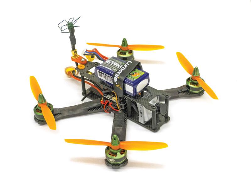 drone racing, drone, drones, uas, uav, fpv, first-person-view, fpv racing