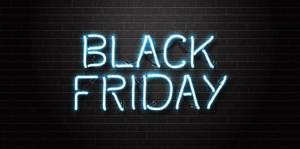 Drone Buyer's Guide for Black Friday & Cyber Monday