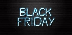 black friday, cyber monday, drones, drone, uas, uav