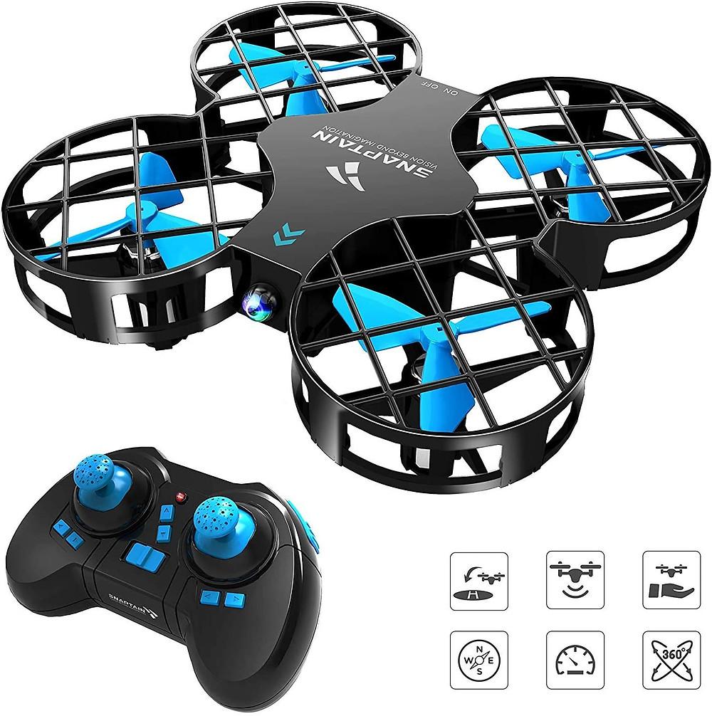 drones, drone, uas, uav, suas, drone technology