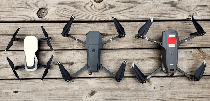 dji mavic 2 pro, dji, dji mavic zoom, drones, drone, uas, uav
