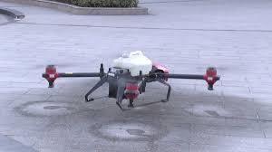 coronavirus, covid19, drones, drone, uas, uav, commercial drone