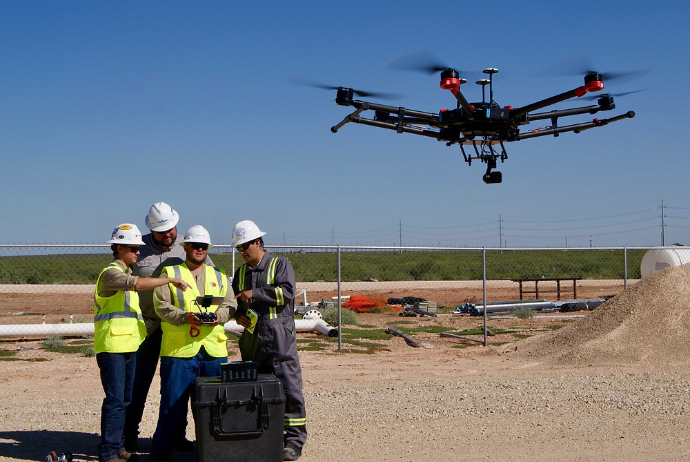 drones, drone, uas, uav, suas, commercial drone, bvlos, drone industry, drone market, drone life