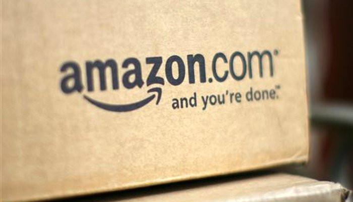 amazon, amazon drones, amazon drone delivery, drone delivery, drone technology, commercial drone, uas, uav, suas, drone, drones