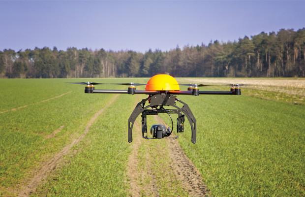 india, india drones, commercial drone, agriculture drones, drone technology, drone tech, drones, drone, uas, uav, suas