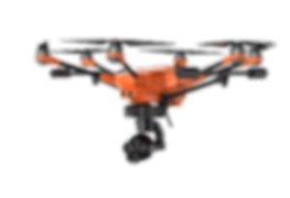 H520_with_E50_flying_left-f6a4cf11.png