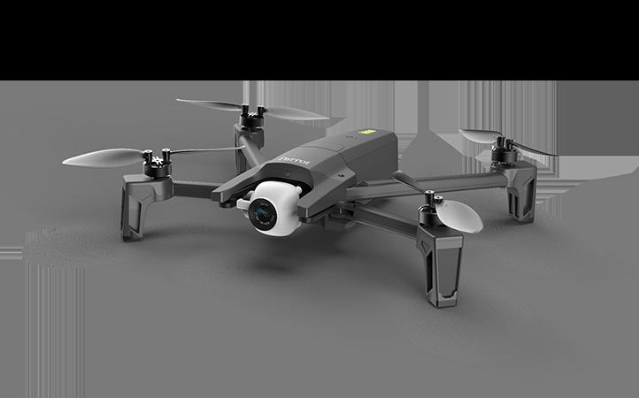 drones, drone, uas, uav, suas, parrot, parrot anafi