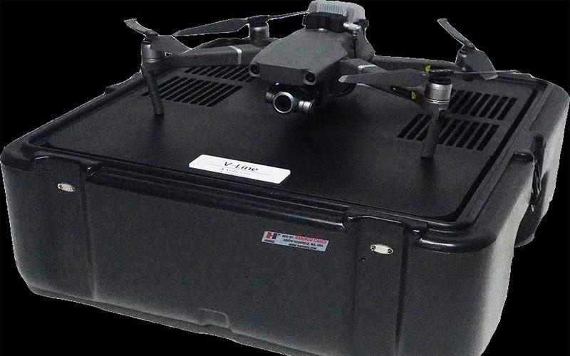 airworks, volarious, mavic 2, dji mavic 2, drones, drone, uas, uav, suas, commercial drone professional, drone tech, drone technology