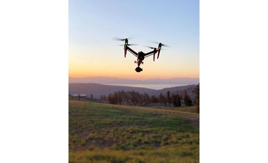 drones, drone, uas, uav, suas, faa drone rules, faa, federal aviation administration, drone regulations