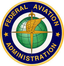 The Next FAA Administrator - And What that Might Mean for the Drone Industry