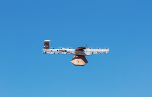 google, google wing, delivery drones, google delivery drone, wing delivery drone, drones, drone, uas, uav, suas, faa, federal aviation administration