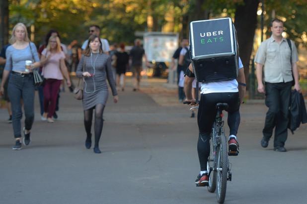 uber, uber eats, drone delivery, drone food delivery, food delivery, drones, drone, uas, uav, suas
