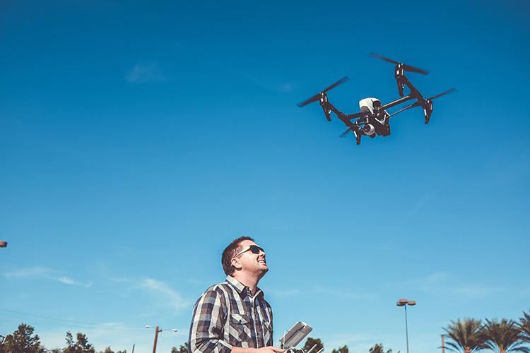 drone, drones, uas, uav, commercial drone, aerial photography