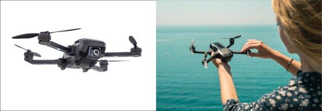 drones, drone, uas, uav, yuneec, mantis, mantis q
