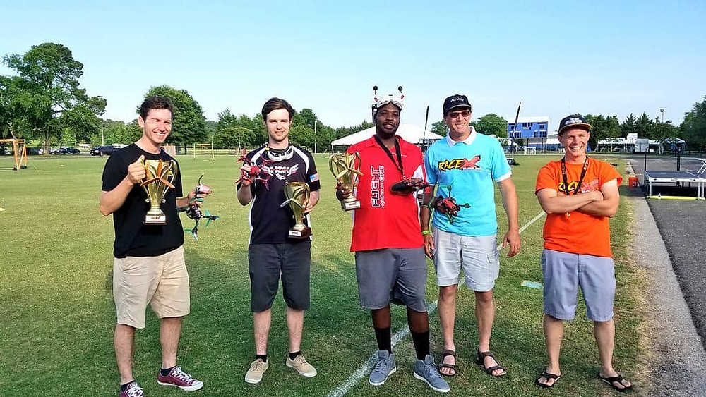 drone racing, drones, drone, racing, fpv racing, fpv, idra, challengers cup, race x maryland