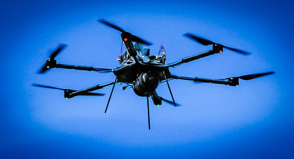 commercial drones, drone technology, drones, drone, uas, uav, suas