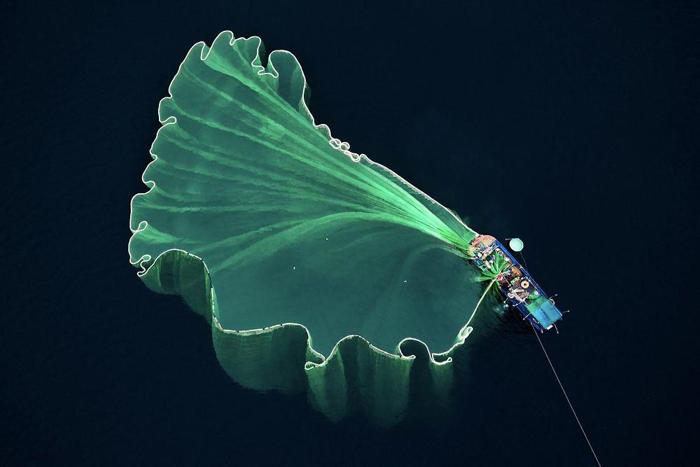 dronestagram, aerial photography, drones, drone, uas, uav, suas, dji, commercial drones, drone life
