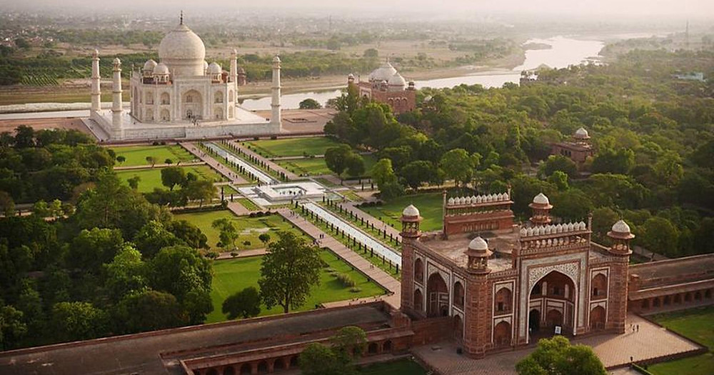 india, india drone regulations, india drone laws, india drones, drones, drone, uas, uav, suas