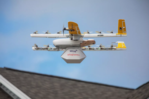 drone delivery, drones, drone, uas, uav, suas, commercial drone, drone technology
