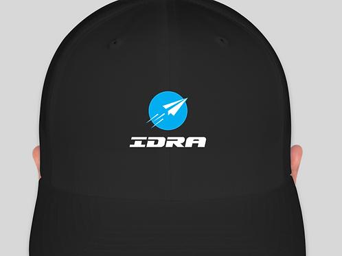 IDRA Snapback