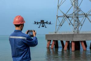 dji, matrice 300 rtk, commercial drone, industrial drone, drone technology, drones, uas, uav, suas