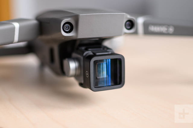 moment air, dji, anamorphic lens, drones, drone, uas, uav, suas, drone tech, drone technology, aerial photography