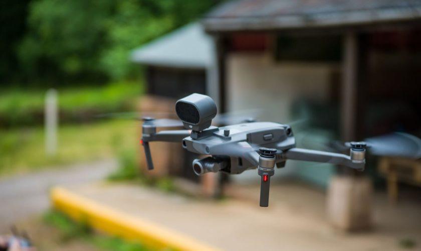 dji, transport canada, drones, drone, uas, uav, suas, commercial drone professional