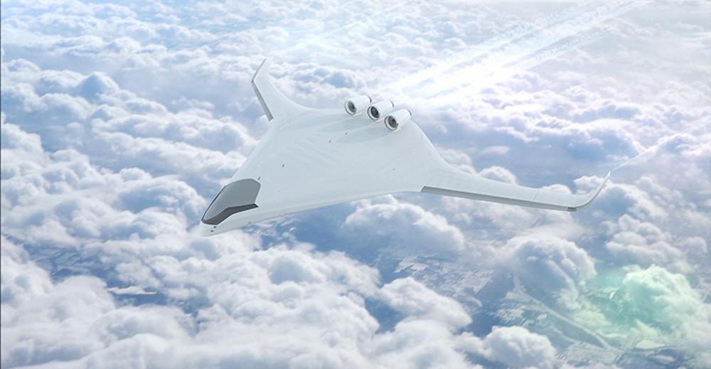 drones, drone, uas, uav, suas, commercial drone, drone transport, drone technology, drone tech, drone delivery