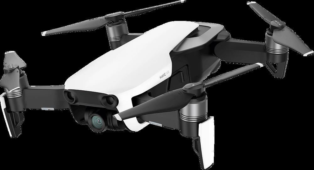 drones, drone, uas, uav, suas, dji, dji mavic air