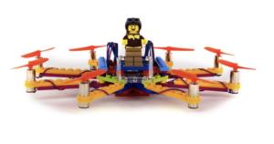 lego drone, kid drone, kids, drones, drone