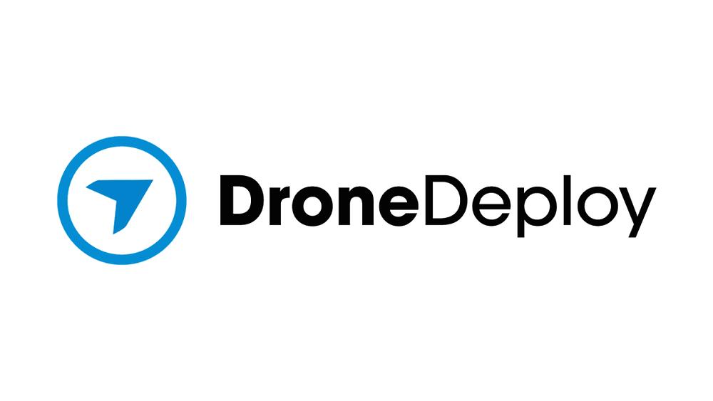 dronedeploy, drones, drone, uas, uav, suas