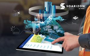 soarizon, drones, drones, uas, uav, suas, commercial drone, drone tech, drone technology