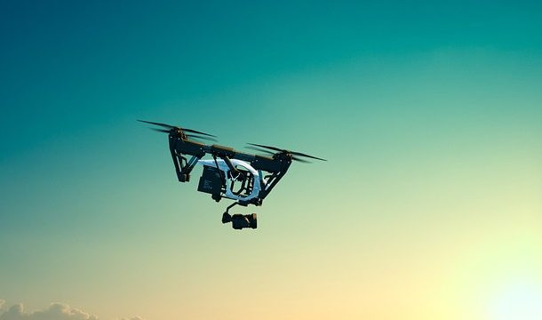 droneii, drone industry insights, drone industry, drone market, economics, drones, drone, uas, uav, suas, commercial drones, drone investment, drone life