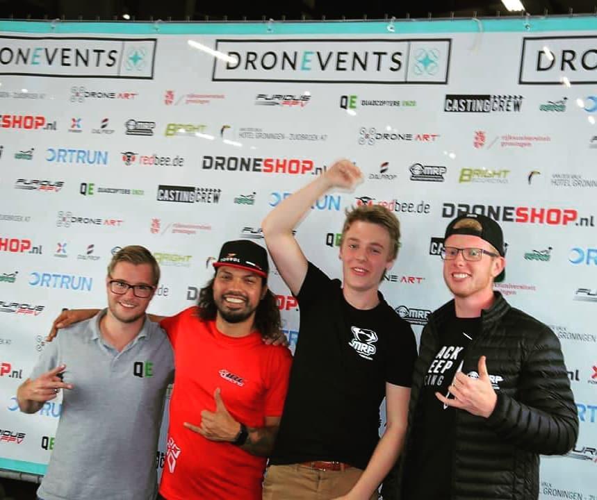 groningen, netherlands, dutch, drone racing, fpv drone racing, international drone racing, international drone racing association, drones, drone