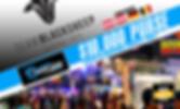 Team Black Sheep at the Utrecht Internatnals, 2018 Drone Racing Series, at Dutch Comic Con
