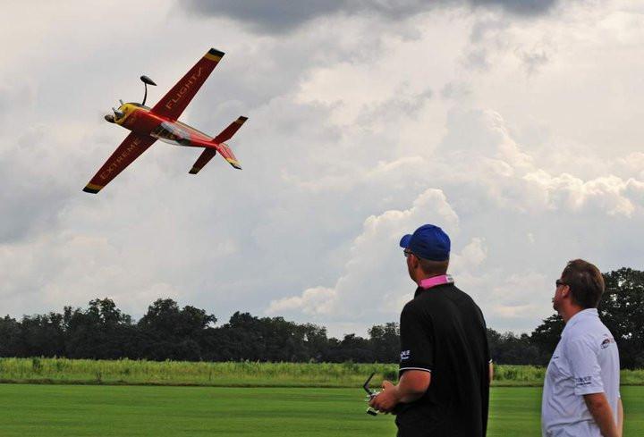 rc plane, remote control, drones, drone, insurance
