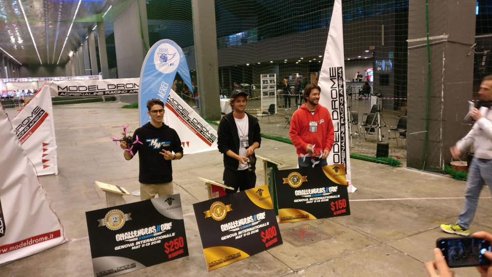 drone racing, professional drone racing, fpv racing, idra