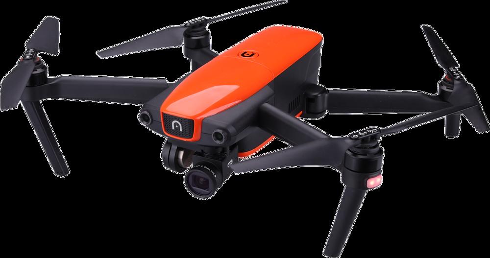 drones, drone, uas, uav, suas, autel, autel robotics evo