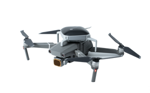heliguy, parazero, dji, dji drones, parachutes, drone parachute, drones, drone, uas, uav, suas, commercial drone, drone technology, drone tech, drone safety