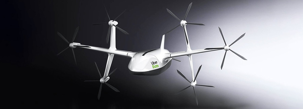 uber, uber eats, uber drone, drone tech, drone technology, uber drone delivery, drone delivery, commercial drone delivery, drones, drone, uas, uav, suas