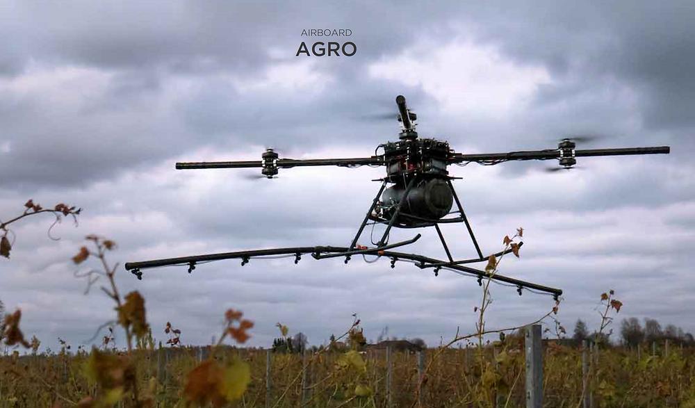 airboard, airboard argo, agriculture drone, drones, drone, uas, uav, suas, commercial drone, tech, drone life