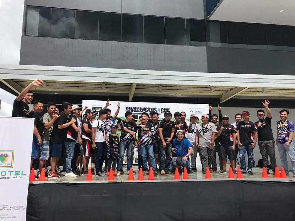 drone racing, idra, international drone racing association, challengers cup, manila