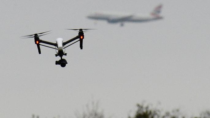 uk drones, uk drone, uk drone laws, uk drone regulations, drone regulations, airport regulations, airport drones, uav, uas, suas, drone, drones, united kingdom