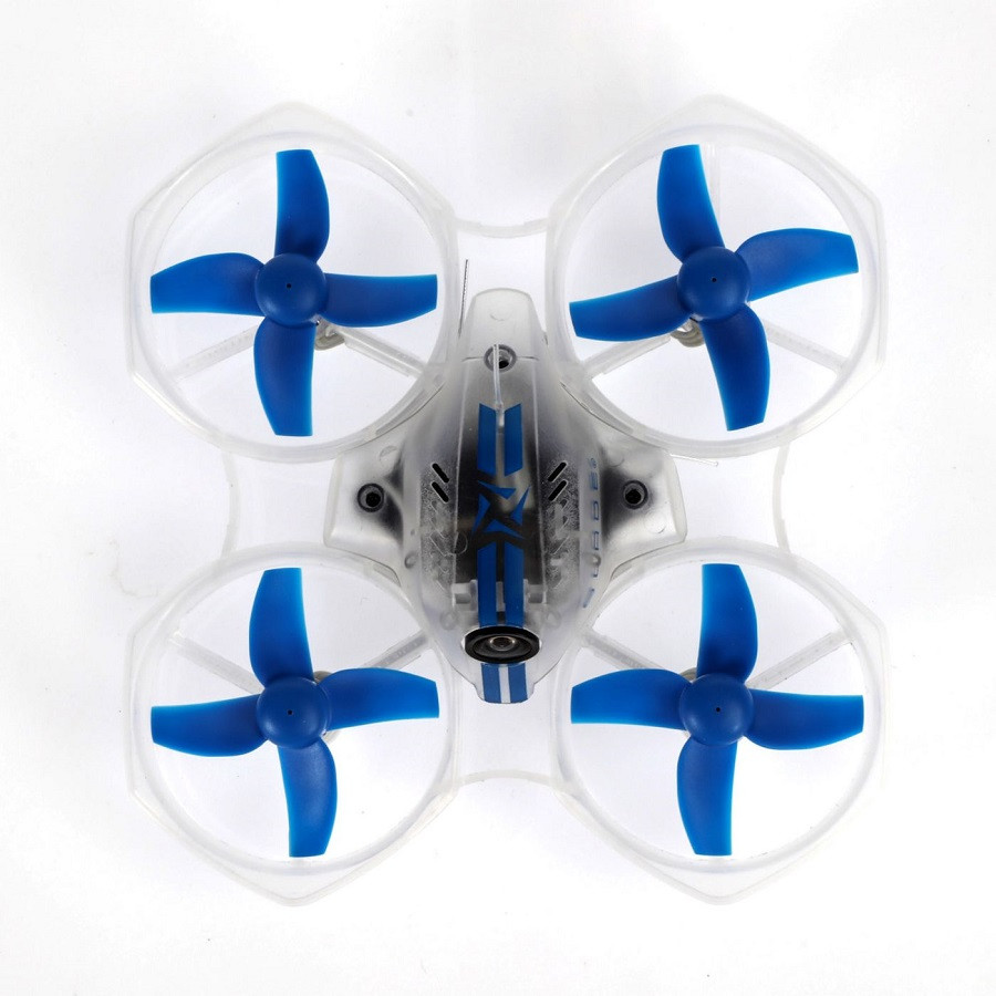 horizon hobby, blade inductrix, fpv, fpv brushless, brushless motors, tiny whoop, drone racing, drones, drone, fpv drone racing