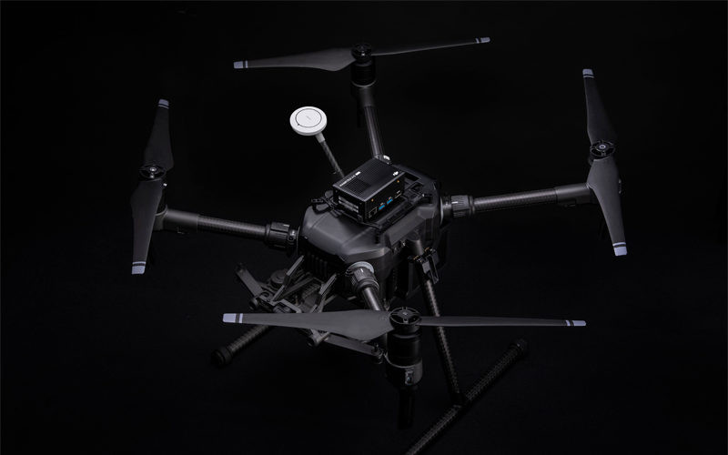 dji, manifold 2, drones, drone, uas, uav, suas, commercial drone, drone technology, supercomputer, autonomous drone, ai, artificial intelligence