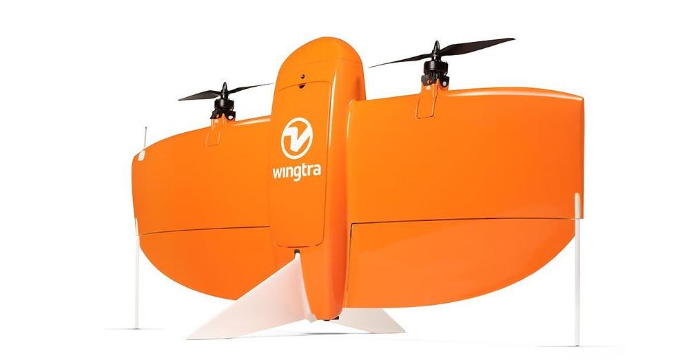 drones, drone, uas, uav, suas, commercial drone, drone technology, suas news