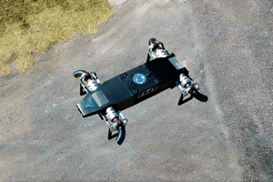 drones, drone, uas, uav, suas, drone tech, drone technology, fusionflight, jetquad, commercial drone
