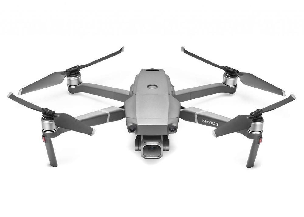 dji, dji mavic, dji cameras, dji drones, drone cameras, drones, drone, uas, uav, suas, digital camera world, drone tech, drone technology