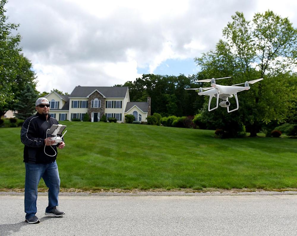 drones, drone, uas, uav, suas, drone photography, aerial photography, realty, realtor, commercial drone, drone insurance, insurance