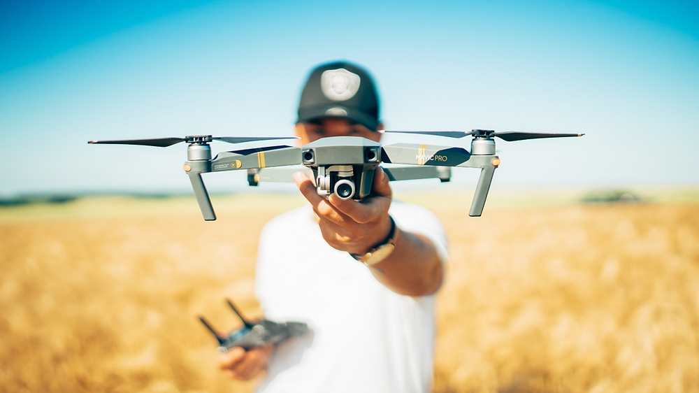 hungary, drones, drone, uas, uav, suas, drone tech, drone technology